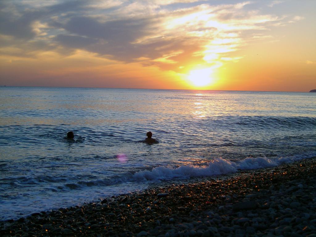Море и океан картинки с фото